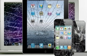 Technology Repair Shop - Phones, Tablets, Gaming Consoles, & More