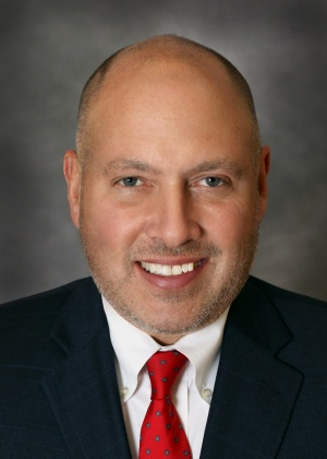 Paul Pricoli