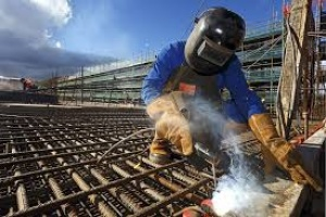 Strong Cash-Flow, Impressive Turn-Key Welding Business