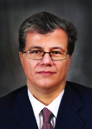 Pedro Palacios-Rhode