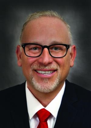 Joseph Fazio