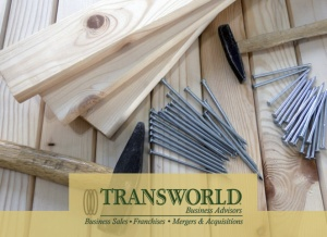 Established Hardware, Lumber and Building material for Sale