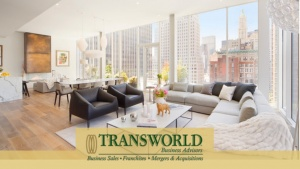Upscale Manhattan Furniture/Design Stores - Possible Partnership