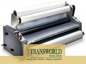 All Things Lamination