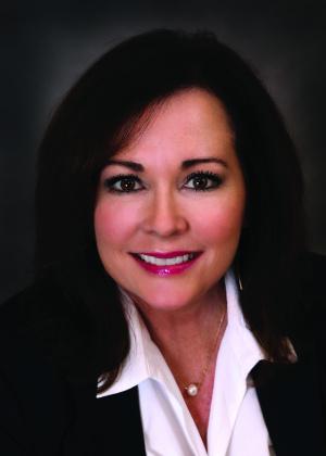 Pam Vincent