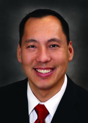 Andrew Chittamai