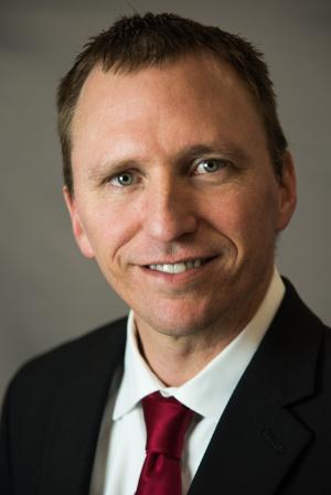 Joseph Jaksich